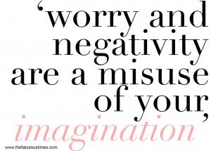 negativity-quote