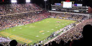 Acc Football Virginia Tech