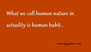 human-nature-quotes (2)