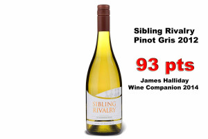 sibling-rivalry-four-sister-pinot-gris.jpg