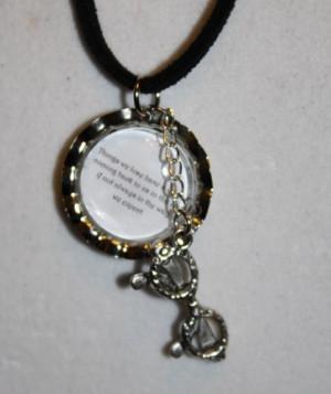harry_potter_luna_lovegood_quote_charm_necklace_637201af.jpg