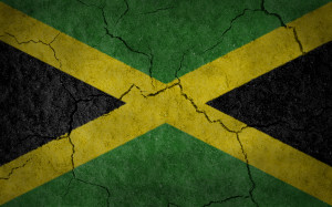 Re: [Pedido] Wallpaper Jamaica flag