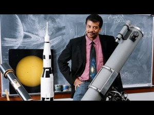 neil-degrasse-tyson-on-science-a.jpg