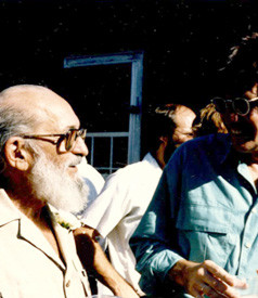 Rethinking Education as the Practice of Freedom: Paulo Freire and the ...