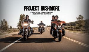 Funny Harley Davidson Quotes Harley davidson project.