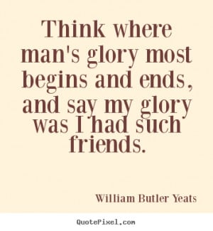 william-butler-yeats-quotes_11537-5.png