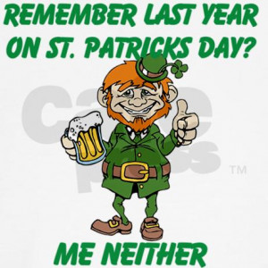 funny_st_patricks_day_quote_trucker_hat.jpg?color=BlackWhite&height ...
