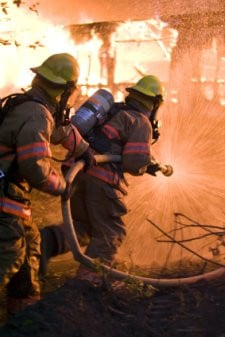 quotes-about-courage-firefighters-iStock_000002329797XSmall.jpg