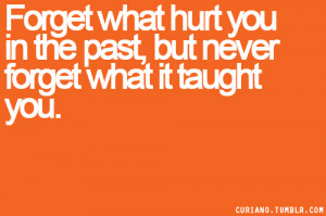 quotes life quotes quotes about moving on a quote life movie quotes ...