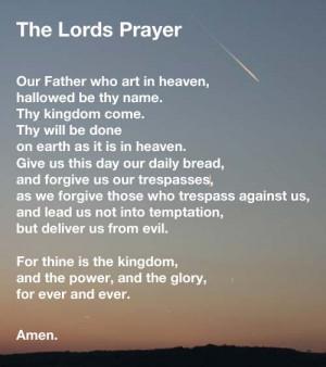the-lords-prayer.jpg