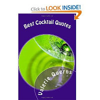 Funny Cocktail Quotes