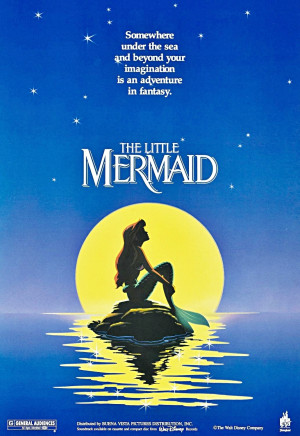 ... life,disney little mermaid quotes,disney quotes,the little mermaid
