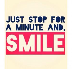 fun, instagram, life, love, quotes, smile, text, univers