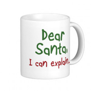 Funny quotes coffee cups mugs Holiday joke gift