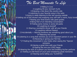 The Best Moments in Life....!!!!! photo quotes-9.jpg
