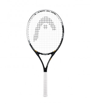 Wholesale cartoon tennis racquet vibration dampener