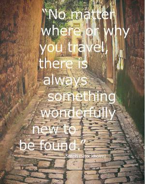 journey quotes (3)