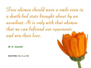 Philosophy quotes about love thought for the day love