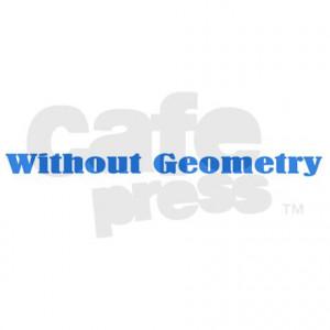 funny_geometry_license_plate_frame.jpg?height=460&width=460 ...