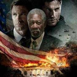 olympus-has-fallen-movie-quotes.jpg