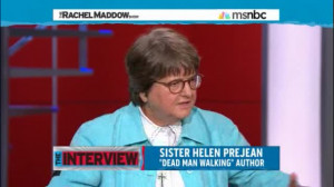 ... -show-sister-helen-prejean-activism-against-death-penalty_640x360