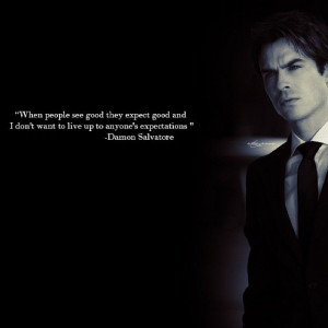 Quotes Stefan Salvatore Photos