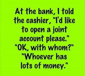 cashier funny pictures