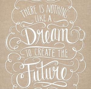 Dream Wedding Quotes!