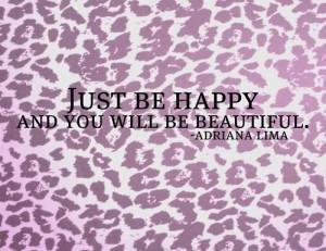 Cheetah Print Quotes. QuotesGram