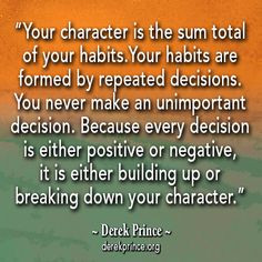 ... sayings quotes prince quotes living by quotes quotes about character
