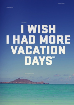 Thursday Travel : Travel Quotes