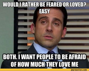 funny pictures,auto,the office,michael scott,quote,love