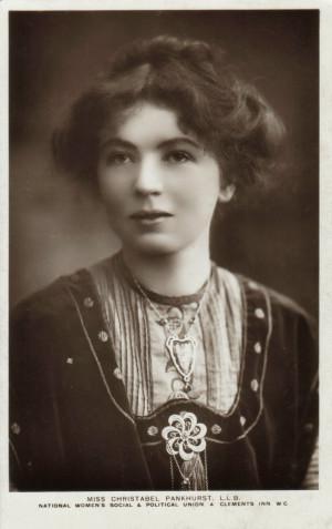 Edith Hamilton Kitty Bent...