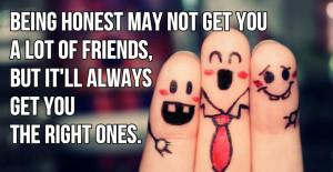 best-friend-friendship-friends-Quotes-106.jpg