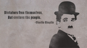 great quote by charlie chaplin by eric02px2017