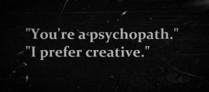 photography blood quotes gore Full Moon black dark Alternative insane ...