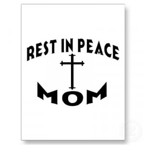Mom Quotes Graphics And Ments