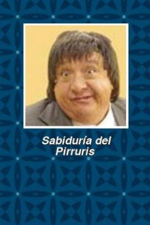 El Pirruris Frases