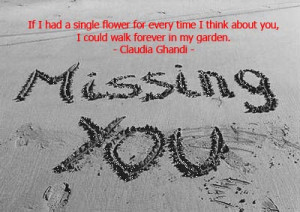 you poems missing you sms love you quotes love quotes