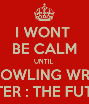 related pictures harry potter favourite keep calm quote