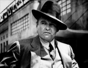 Al Capone Quotes HD Wallpaper 7