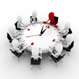 Management Leadership Quotes Productivity News