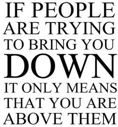anti bullying quotes | Anti-Bully Blog's Quotes of the Day ~ The Anti ...