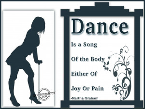 ... friend dance quotes source http quotesbuddy com quotes dancing quotes