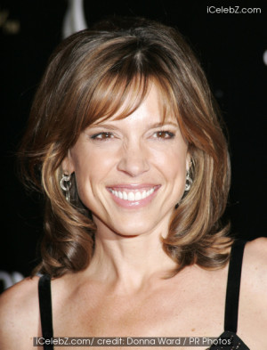 quotes home tv hannah storm picture gallery hannah storm photos