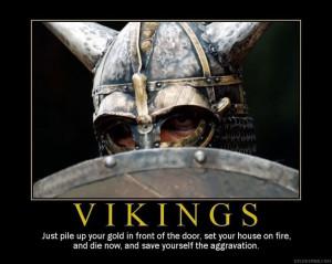 Norse Berserker | Ask a Simple Question: Viking Berserker Edition: The ...