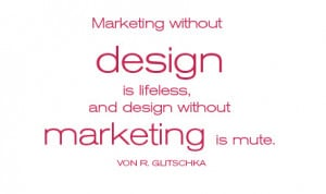 Marketing-Quote-2