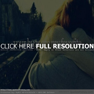 Quotes-hugs-hug-photography-love-cute-couple-Quotes.jpg