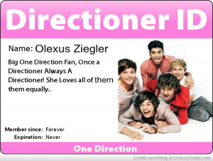 cute, girls, one direction, quote, quotes