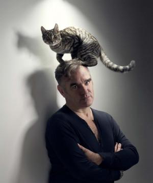 Großbritannien , Morrissey , Oscar Wilde